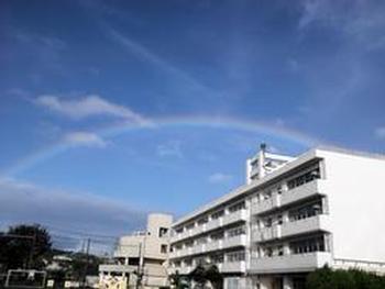 コロナ 小学校 金沢 区