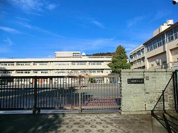 ホーム - 城郷小学校