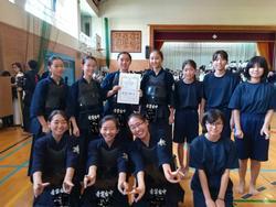 ホーム - 青葉台中学校